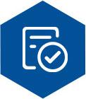 s-icon3