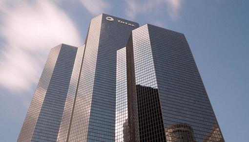 外资公司设立注册流程