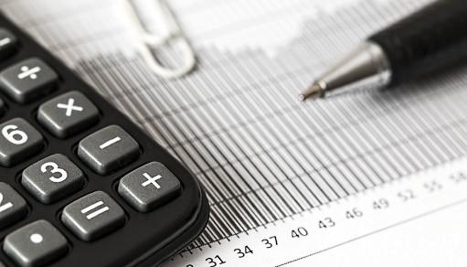 出口退税流程图